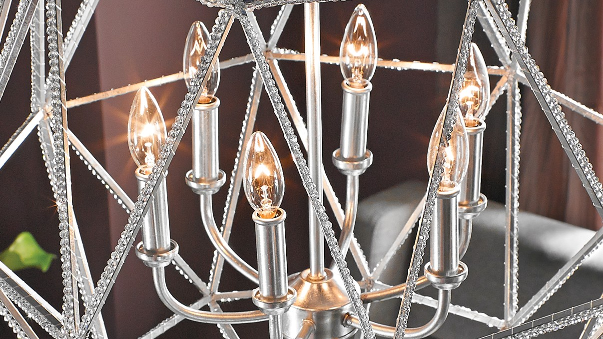 Chandelier Accessories - Chandeliers - Lighting Fixtures | Lighting ...