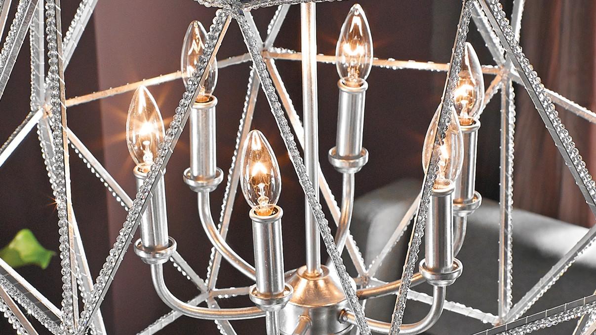 Lighting fixtures chandeliers chandeliers