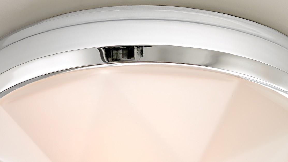 flush mounts lighting fixtures lighting world inc