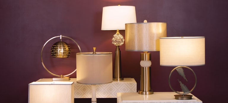 Table lamps lamps lighting fixtures lighting world inc table lamps aloadofball Gallery