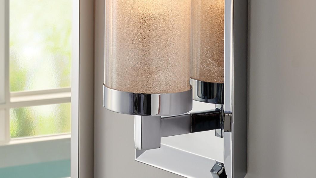 Wet Rated - Sconces - Lighting Fixtures | Lighting World Inc.