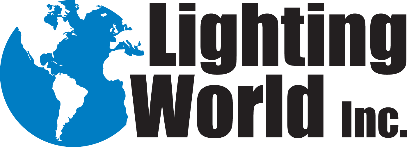 Milano 5 25 In Mini Pendant Dark Umbra Glass 7zau Lighting World Inc Description is not currently available. lighting world inc