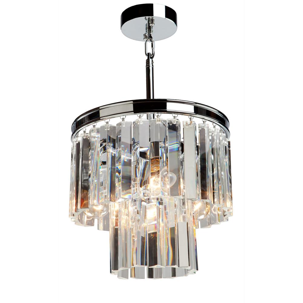El Dorado Ac10403ch Chandelier 9vy2 Lighting World Inc