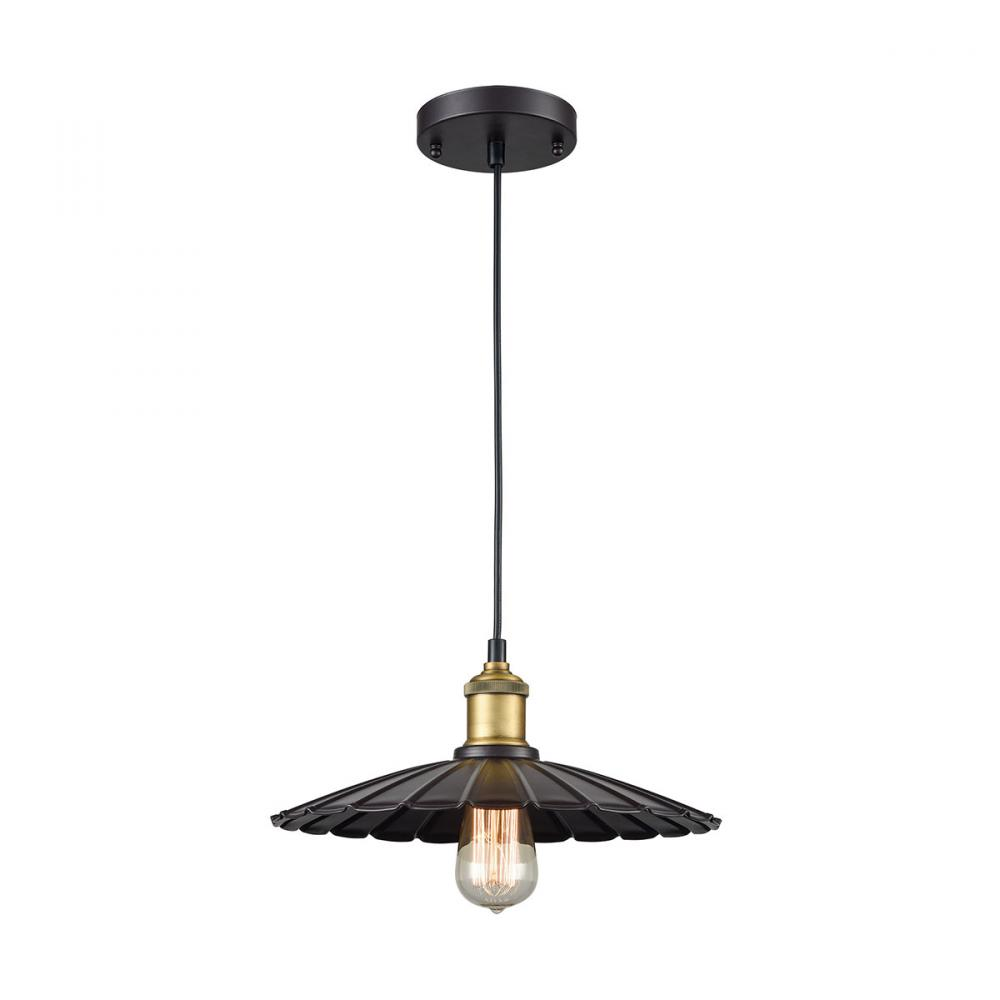Firebird pendant 473wd lighting world inc firebird pendant aloadofball Images