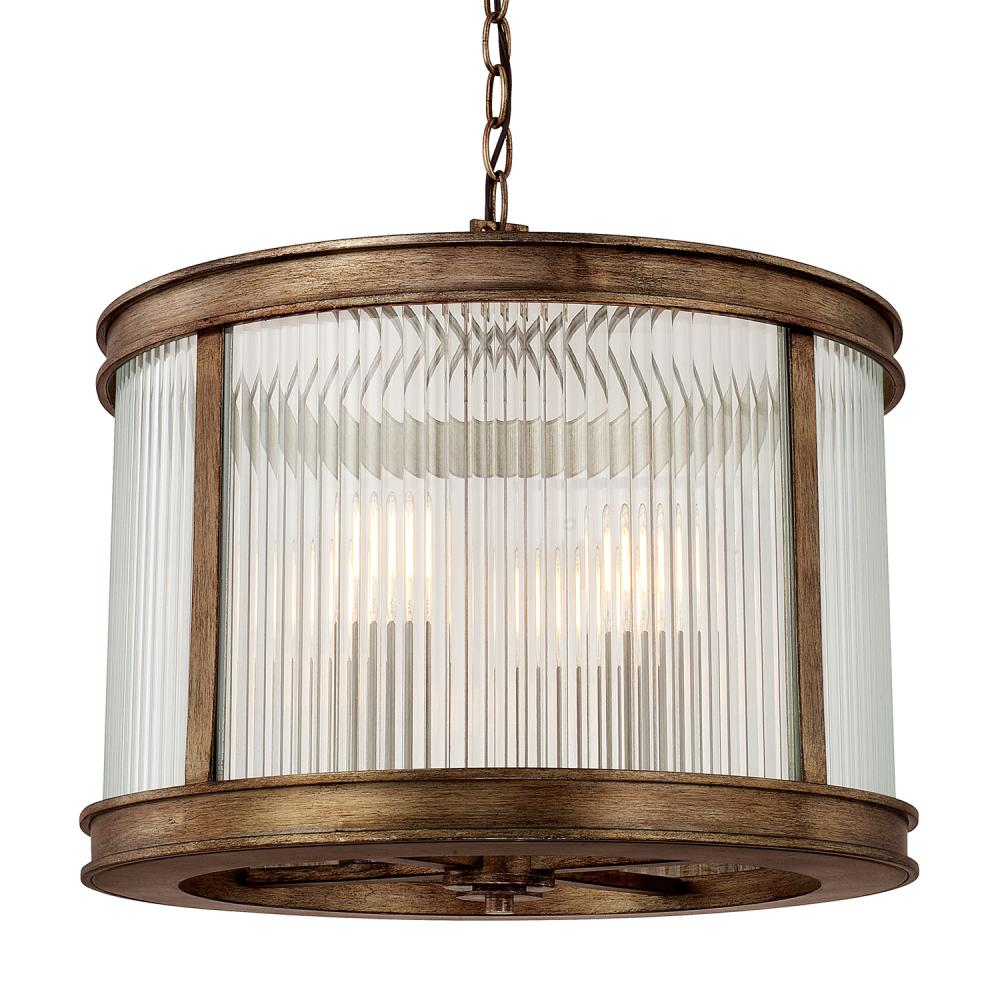 4 Light Pendant X454 Lighting World Inc Ceiling Lights No Wiring Related Keywords Suggestions